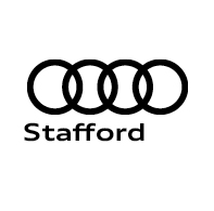 Used Audi 90 cars for sale with PistonHeads