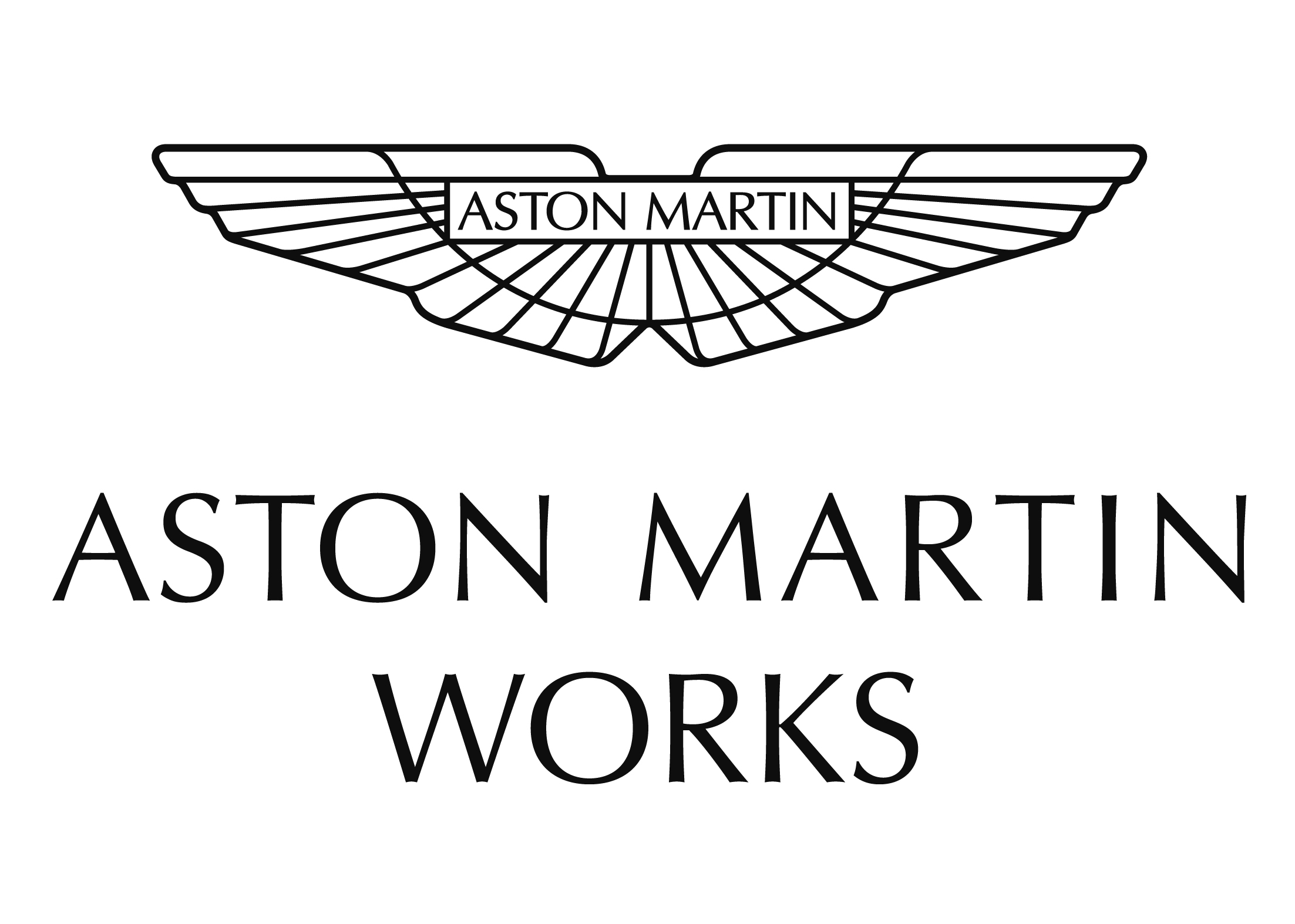 Used Aston Martin Classics cars for sale with PistonHeads