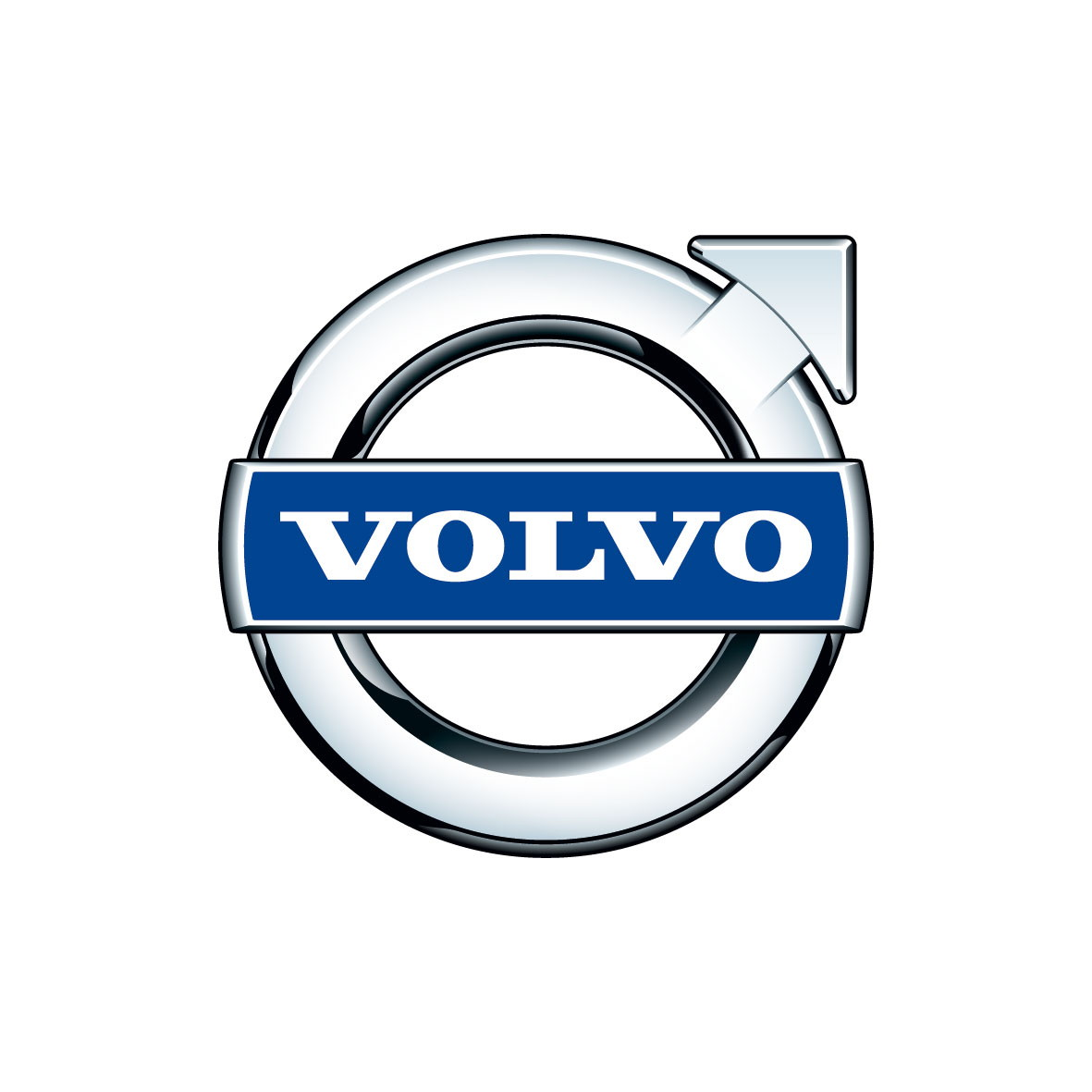 Used Volvo V50 Cars For Sale With PistonHeads