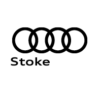 Used 2016 Audi A3 1.4 TFSI (150ps) Sport (s/s) For Sale In