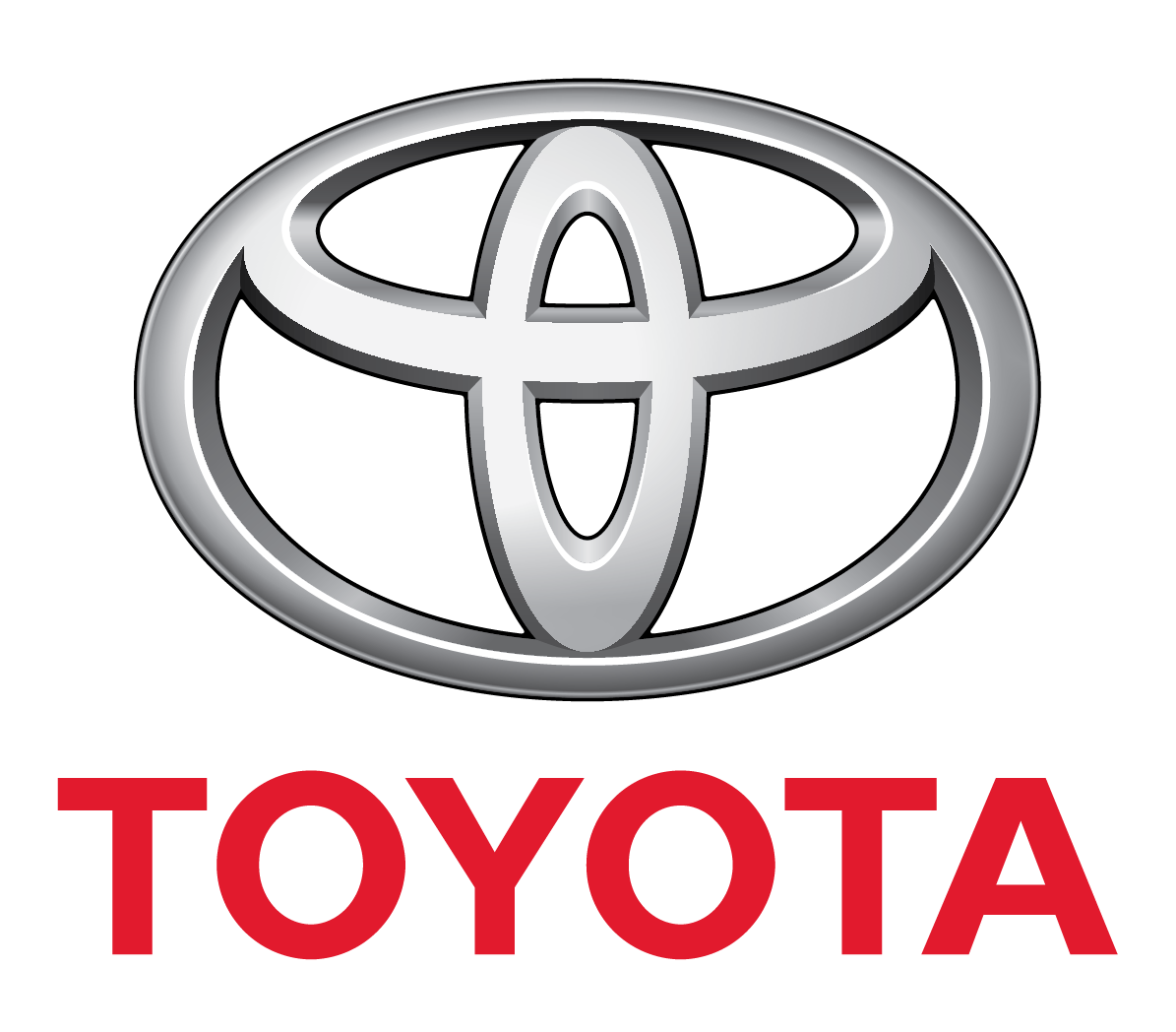 Used Toyota Verso Cars For Sale With PistonHeads